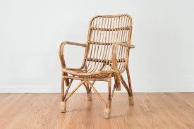 bamboo chair mc bamboo chair homestead seattle