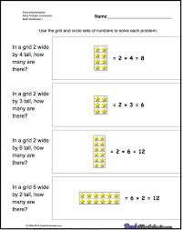 best 25 math multiplication worksheets ideas on pinterest