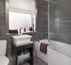 gray bathroom ideas gray bathroom ideas 28 images grey bathroom ideas victoriaplum