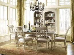 Furniture Dining Room Sets Emejing Lazy Boy Dining Room Tables Gallery Rugoingmyway Us