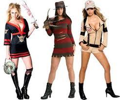 Womens Halloween Costume 32 Women Cops Halloween Costumes Images Police