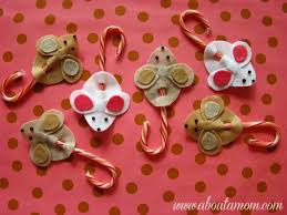 Holiday Crafts Pinterest - 112 best mice crafts foods images on pinterest mice mouse