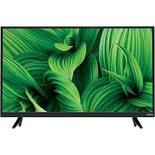 best smart tv deals black friday 2017 televisions led tvs b u0026h photo