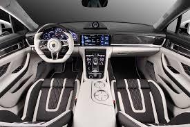 porsche cars interior tuning car porsche cayenne panamera macan 991 photo price