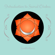 splenic chakra introduction to sacral chakra svadhisthana my happier place