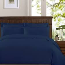 washed belgian linen sheets echelonhome