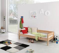 relita renate hochbett mit schreibtisch möbel letz ihr online shop