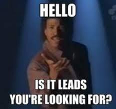 Funny Marketing Memes - top 10 funny marketing memes playbuzz