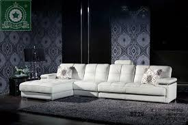 High Quality Sofa Manufacturers Awesome Modern Leather Furniture Leather Sofa Chesterfield Sofa