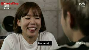 Malay Meme - daebaking is a malaysian korean entertainment facebook page