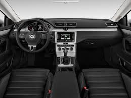 volkswagen passat 2014 interior automotivetimes com 2014 volkswagen cc review