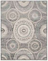 attractive inspiration 9x9 area rug plain design floor turquoise