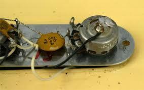 1973 fender telecaster wiring diagram telecaster guitar forum