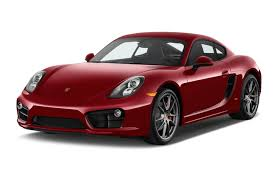 porsche cayman review 2014 2014 porsche cayman reviews and rating motor trend