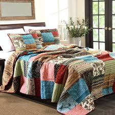 Trippy Comforters Quilts Sets Queen Equinox Quilt Cover Set Queen Quilt Sets Queen