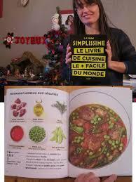 la cuisine simplissime simplissime le livre de cuisine le facile du monde centerblog