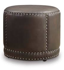 ottomans marvellous large round coffee table ottoman large