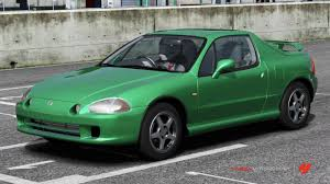 honda cr x del sol sir forza motorsport wiki fandom powered by