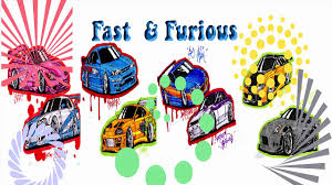 cartoon bugatti bugatti review best car reviews