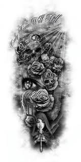 gallery custom tattoo designs tatoo pinterest custom
