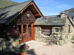 chambres d hotes hautes pyr s les menthes sauvages chambre d hôte à guchen hautes pyrenees 65