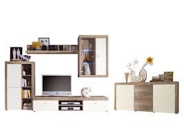 Wohnzimmer Deko Kaufen Wohnzimmerboard Schockierend Auf Dekoideen Fur Ihr Zuhause On