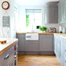 light grey kitchen cabinets u2013 subscribed me