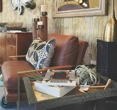 mr price home design quarter operating hours cozy stylish chic old pasadena home furnishings cozy u2022stylish u2022chic