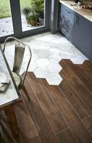 Laminate Floor That Looks Like Wood Ceramic Tile That Looks Like Wood Wooden Floors Feel The