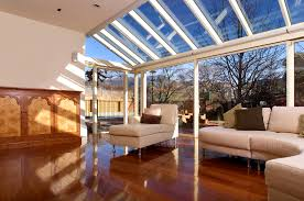 skylight design residential skylights add light and value to your home design