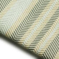 Striped Upholstery Fabric Parker Stripe Contemporary Striped Upholstery Fabric