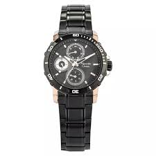 Jam Tangan Alba Mini jual jam tangan wanita original terbaru dan terbaik jd id