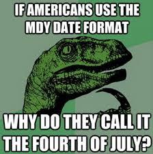 Funny 4th Of July Memes - fourth of july memes popsugar tech