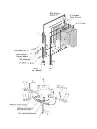 motor wiring ezgo workhorse wiring diagram schematic 87 diagrams