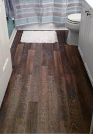 country pine with easy gripstrip installation vinyl plank