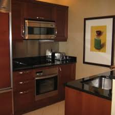 Mgm Signature 1 Bedroom Suite Rentals By Owner Direct At The Signature 21 Photos U0026 11 Reviews