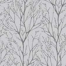 tree wallpaper amazon co uk