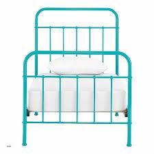 Metal Frame Single Bed Metal Framed Single Beds Best Of Size Futon Frame Metal