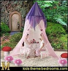 fairy bedroom decorating fairy bedding fairy forest bedrooms