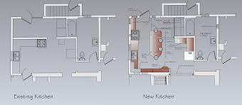 addition remodel design of an 1890 u0027s home greenovision