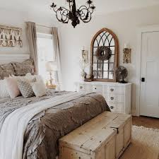 decorative ideas for bedroom bedroom best farmhouse bedroom design andr ideas for
