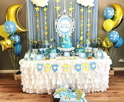 baby shower boy themes baby shower party favors ideas girl boy decoration spaceships and