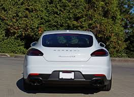 porsche velvet leasebusters canada u0027s 1 lease takeover pioneers 2016 porsche