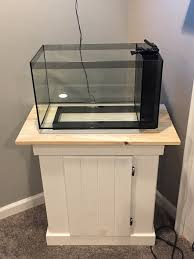 Fluval Sea Marine And Reef Led Strip Lights by 13 5gal Fluval Sea Evo Nano Reef Central Online Community