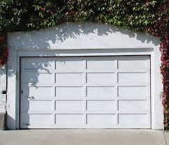 should i insulate my garage door greenbuildingadvisor com