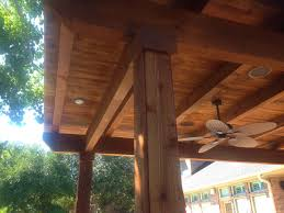 ceiling fan archives hundt patio covers and decks