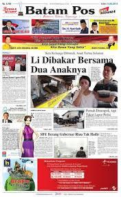 judul lagu asli iklan beng beng itu apa 15 maret 2014 by batos newspaper issuu