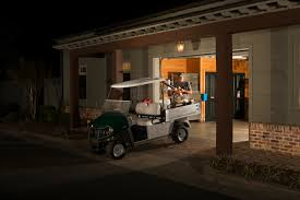 carryall 500 gas personal golf carts custom carts commercial