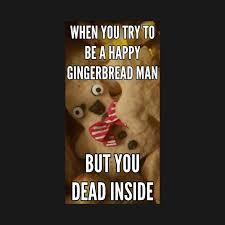 special meme of christmas time memes t shirt teepublic