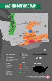 Map Ballard Seattle by Portalis Wines Wine Shop U0026 Wine Bar Seattle Wa Ballard